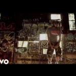 VIDEO: 2Shotz ft. DJ Expression – Game Change