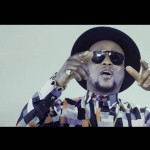 VIDEO: I-Cent Feat. Skales @icentofficial