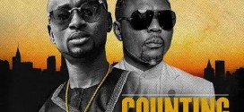 New -Audio + Video – Jibola FT OritseFemi – Counting My Blessings  – @jibolaofficial