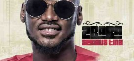 2Baba – Serious Tinz (Prod. By Tefa