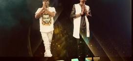 "VIDEO: Black Fab – ""Pray For Me"" Ft. Ycee"