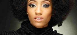 Di'Ja Wants you to catch a glimpse of her baby boy