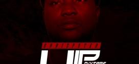 Mixtape -DJ Gee Q – Undisputed Hip Hop Mix (Vol3 @djdongee