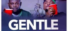 VIDEO: Gentle – Damilare Ft. Oritsefemi