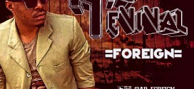 MUSIC: Foreign – Rap Revival | @ab_foreiqn