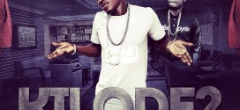 OFFICIAL VIDEO: Yahno Ft. Top Notch – Kilode