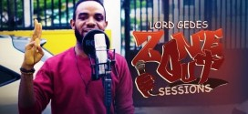 VIDEO: Lord Gedes – ZoneOut Sessions (S02 EP27)