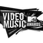 Mtv-Music-Video-Awards-2016