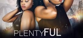 VIDEO: Plentyful – Sexy Boy (@plentyful1)