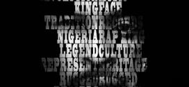 [Music] Ruggedman Ft. 9ice – Religion (Prod. By Krizbeatz)