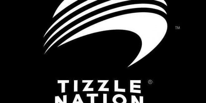 Snippet Video: Sean Tizzle & Tory Lanez – Hit & Run (Presented by DJ Asap YMG)