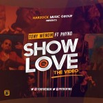 Tony-Wenom-Show-Love-ft.-Phyno