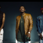 YBNL-Lies-People-Tell-Ft.-Olamide-Maupheen-Dalis