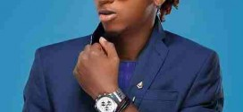 """When My Dad Was Leaving, He Made It Clear If I Go With My Mum I Was Gonna Suffer"""" – Rapper Yung6ix"""