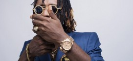 Yung6ix Exposes The Guy Who Tried To Shoot Him