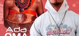 "VIDEO + AUDIO: Phelno Pherb Feat. Esdee – ""Ada Oma"