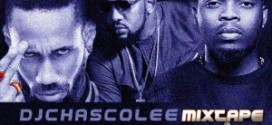 MIXTAPE: Dj Chascolee Drops Best Olamide X Phyno cc @Djchascolee