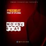 freebeat-house-beat