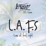 legendury-beatz-love-at-first-sight-400x385-1-696x669