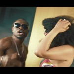 New Video  Dj Neptune ft Material – Ekoje  @djneptuneUK @material_matuwo