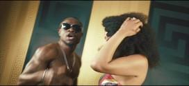 New Video  Dj Neptune ft Material – Ekoje  @djneptuneUK @material_matuwo