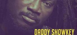 Daddy Showkey – One Da