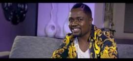 VIDEO » GBANGUCCI x Olamide – Baby Boo Nwayo [Reloaded] #Teaser @GBANGUCCI @BLACKLINKS »
