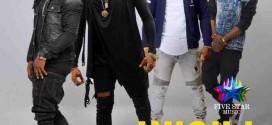 Dr. Amir – Wigili ft. Kcee x Harrysong & Skiibii