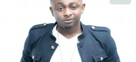 What is Sean Tizzle up to these days?