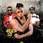 4real-eze-new-artwork