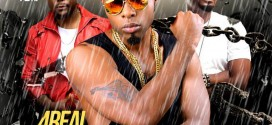 "VIDEO + AUDIO: 4Real Eze Ft. Oritsefemi & Dj Jimmy Jatt – ""Power Remix"