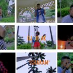 dj-donak-chakam-video-art-2