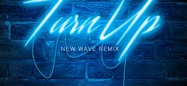 DJ Jimmy Jatt – Turn Up (Remix) Ft. Flavour & Terry Apala
