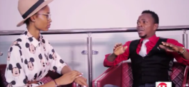 VIDEO: Koffi Spills Again; Tears Down Kiss Daniel, Ikechukwu, D'Banj On Thrilling Episode Of 'Da Chat'