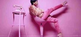 Toni Tones – 'Hey boy' remix ft Cynthia Morgan