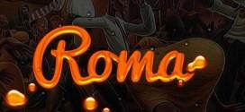 "Ijaya – ""Roma"" | @IjayaMusic"