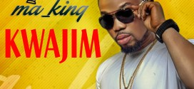 Ma King – Kwajim (Prod. By PlayChord) | @realma_king