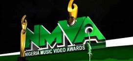 Nigerian Music Video Awards 2015 Winners List; Kiss Daniel, Reekado Banks, Korede Bello make list.