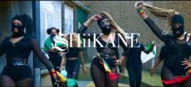VIDEO: SHiiKANE – Loke
