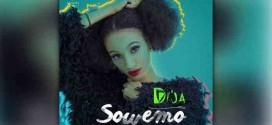 PREMIERE: Di'ja – Sowemo (Prod By Don Jazzy)
