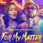 emma-nyra-for-my-matter-banky-w-696x669