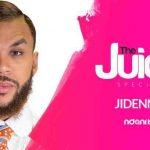 jindeee