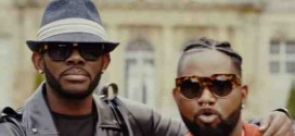 VIDEO: J.Martins – Ekelebe Ft. Ferre Gola