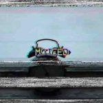 mojeeed