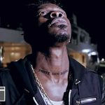 Video: Shatta Wale – Prove You Wrong