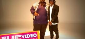 VIDEO: DJ Bobbi – Ike Ft. DrayPapy