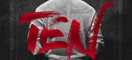 """DJ Spinall Unveils Track-list and Artwork For New Album """"#TEN"""""""