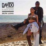 davido-ft-tinashe-how-long-696x696