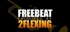 FreeBeat: Soul (Prod. By @2Flexing)