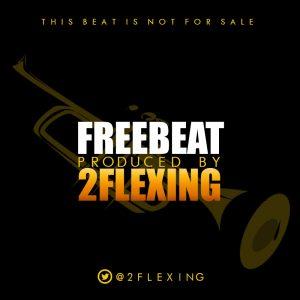 freebeat-new